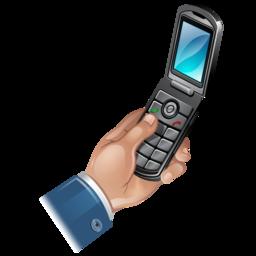 dialler_icon