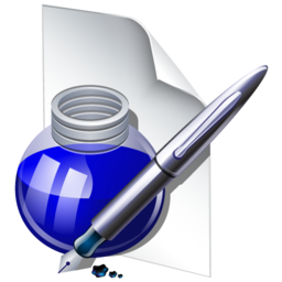 document_editor_icon