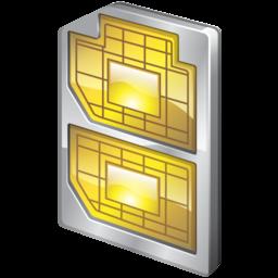 dual_sim_icon