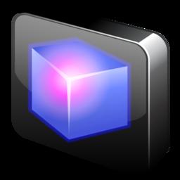 edge_icon