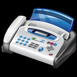 fax_calls_icon
