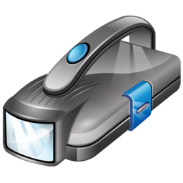 flash_light_mode_icon