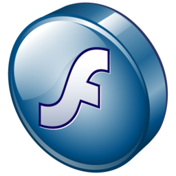 flashlite_icon