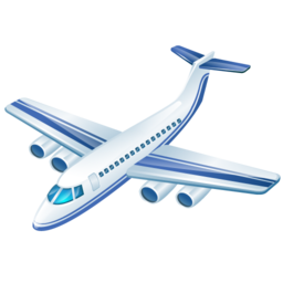flight_mode_icon