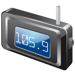 fm_transmitter_icon