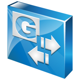 gprs_icon