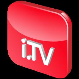 itv_icon