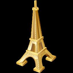 landmarks_icon