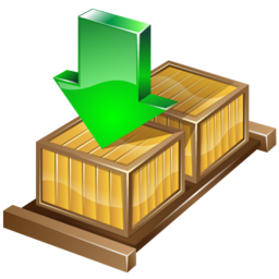 loading_icon