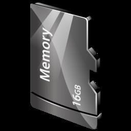memory_icon