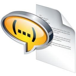 message_reader_icon