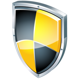 mobile_antivirus_icon