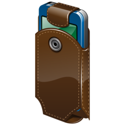 mobile_case_icon