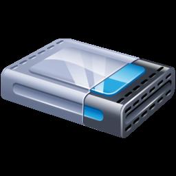 modem_icon