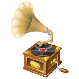 music_player_icon