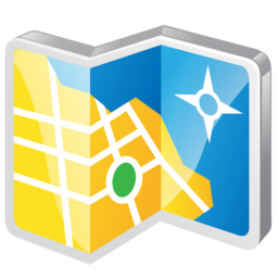 nokia_maps_icon
