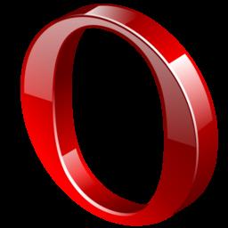 opera_mini_icon