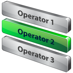 operator_selection_icon