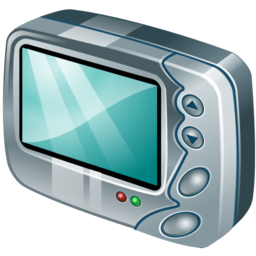 pager_profile_icon