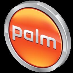 palm_os_icon