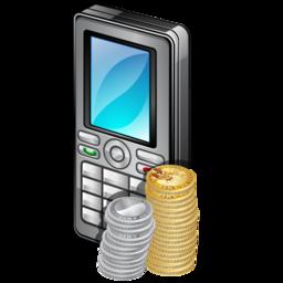 prepaid_icon