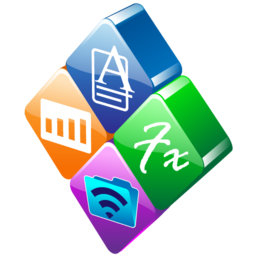 quickoffice_icon