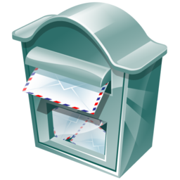received_mail_icon