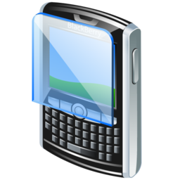 screen_guard_icon