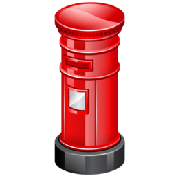 sent_mail_icon