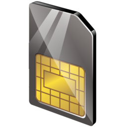 sim_card_icon