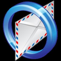 sms_gateway_icon