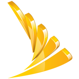 sprint_nextel_icon