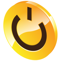 standby_mode_icon