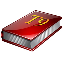 t9_dictionary_icon