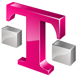 t_mobile_icon