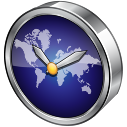 time_zone_icon