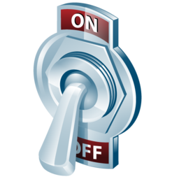 turn_off_icon