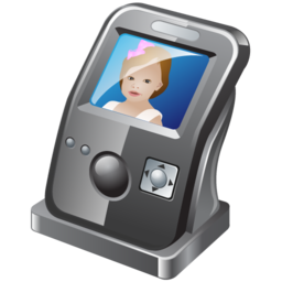 video_call_icon
