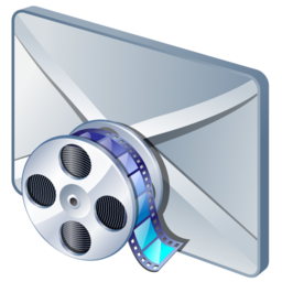 video_mail_icon