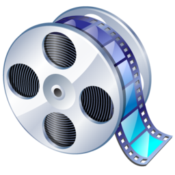 video_recording_icon