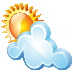 weather_caster_icon