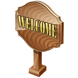 welcome_note_icon