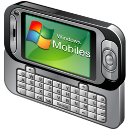windows_mobile_icon