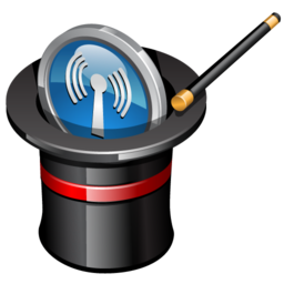wlan_wizard_icon