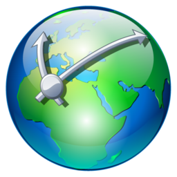 world_clock_icon