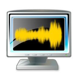 audio_wave_icon