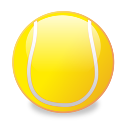 ball_tennis_icon