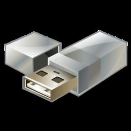 pen_drive_icon