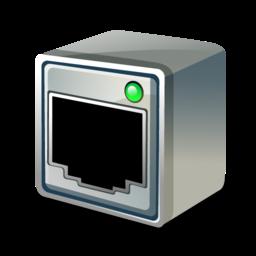 port_icon