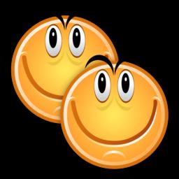 smiles_icon